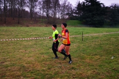 20200112_RUN_Dept_Cross_AULNAY_12