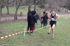 20200112_RUN_Dept_Cross_AULNAY_13