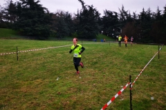 20200112_RUN_Dept_Cross_AULNAY_15