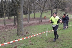 20200112_RUN_Dept_Cross_AULNAY_22