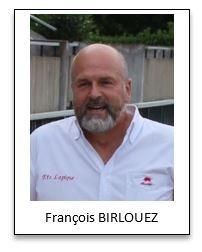François BIRLOUEZ